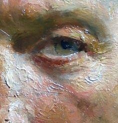 Image result for rembrandt oil paint portrait palette