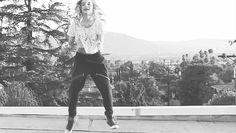 animacion con movimiento de grupos bailando - Buscar con Google