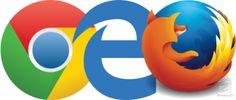 Velký test prohlížečů: jak si stojí browsery na konci roku 2015