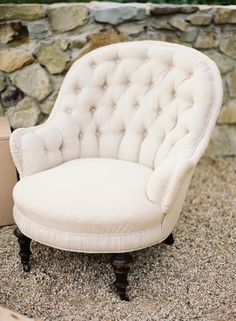 THIS is THE chair. Need this in my room. Pronto.