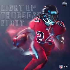 Power Ranking all 32 NFL Color Rush Uniforms#29. Atlanta Falcons