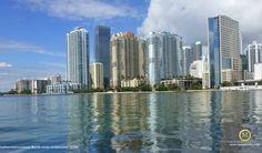 Miami Ranks 8th in Land Cost. Miami Real Estate, Joe Moya, MoyaRealty.com