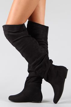 50901d46027 ITEM    00088 Get the attention that you deserved in this pair of slouchy  thigh