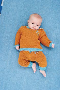 106 Besten Stricken Häkeln Für Babys Bilder Auf Pinterest