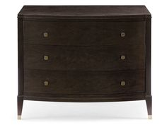 Shop for Bernhardt Nightstand, 346-226R, and other Bedroom Nightstands at Englishman's Interiors in Dallas, TX.