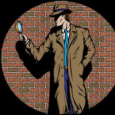 20+ Best Private investigation images | private investigator, investigations,  private detective