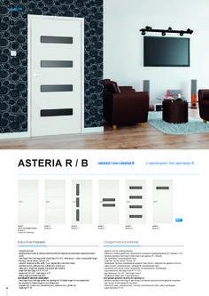 Първото нещо, което трябва да направите при избора на интериорни врати е да ги съчетаете с цветовете на вашето жилище. Те трябва да отиват на цветовата гама