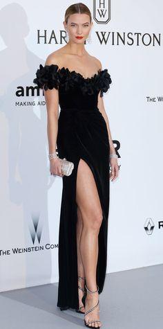 amfAR's 23rd Cinema Against AIDS Gala, Arrivals, Cannes, France - 19 May 2016 Katy Perry