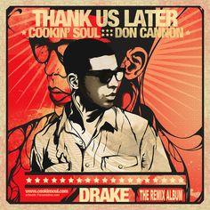 - Drake's Cover cx.