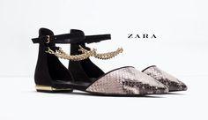 Zara 2015