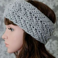 Modern Crochet Patterns and Knitting Designs
