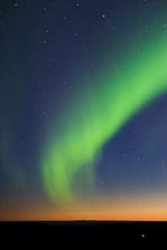 aurora-borealis-alaska.jpg image by blairsie420 - Photobucket