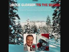Jackie Gleason & His Orchestra - Late In December