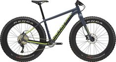 Fat CAAD 2 Cannondale, maker of premium bicycles for race, joy riding, mountain biking and just all-around fun. Mountain Bike Tires, Best Mountain Bikes, Mountain Biking, Cannondale Bad Boy, Cannondale Bikes, Fat Bike, Bike Parts, Sport Bikes