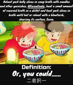 #レシピ #英語 #レシピ英語 #料理 #食べ物 #おいしい #アニメ #映画 #ラメン #recipe #english #recipeenglish #recipeoftheday #recipies #ramen #cooking #foodgram #anime
