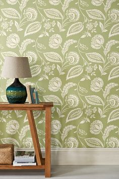 buy kingsbury gold wallpaper from the next uk online shop