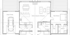 small-houses_43_CH232_v15.jpg