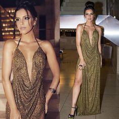 @marianarios veste @ledressatelier @noivaminas #embroidery #vestidodemadrinha #vestidoderenda #lacedress #vestidodenoiva…