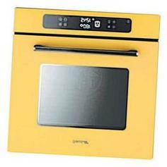 Best Kitchen Appliance With Best Fixture Best Kitchen Appliance Fixture With Flat Frying Pants