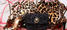 In to the wild Monogram, Chanel, Michael Kors, Shoulder Bag, Chic, Classic, Pattern, Photography, Bags
