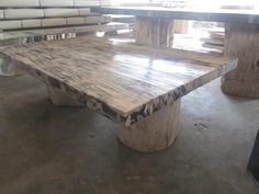 Solid Wood Table Tops, Solid Wood Dining Table, Hardwood For Sale, Furniture Decor, Home Decor, Decoration Home, Room Decor, Home Interior Design, Home Decoration