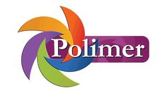 Polimer Tamil Tv India Frequency News Channels In India, Free Online Tv Channels, Live Tv Free, Sony Entertainment Television, Watch Live Cricket, Tv Live Online, Sports Channel, Music Channel