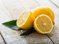 mandarynki i limonki: Wzmacniajmy się od wewnątrz !!!