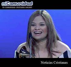 Mónica Rodríguez estrena el sencillo «Encontré su amor»