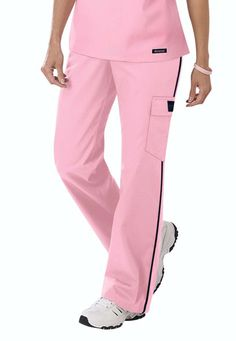 Barco Uniforms is a forward-thinking apparel company committed to helping you find the right clothing solution. Find new Barco Uniforms at Scrubs & Beyond! Scrubs Pattern, Stitch Doll, Cute Nurse, Black Scrubs, Phlebotomy, Medical Uniforms, Medical Scrubs, Perfect Pink, Scrub Pants