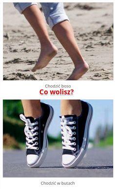 Co wolisz? http://www.ubieranki.eu/quizy/co-wolisz/175/co-wolisz_.html