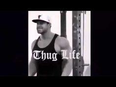 Thug Life   Girls Thug Life compilation Episode 2   Funny videos 2015