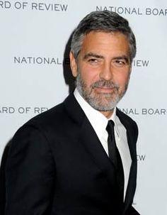 George Clooney, Star Wars, Medical Drama, Important People, Blog Images, Good Looking Men, American Actors, Gentleman, Eye Candy