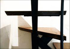 scala-legno-ferro-8.jpg (1550×1085)