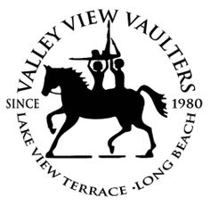 Valley View Vaulters - Equestrian Vaulting