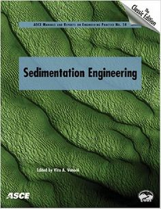 Engineering fluid mechanics 10th edition pdf mechanical free pdf sedimentation engineering theory measurements modeling and practice fandeluxe Choice Image