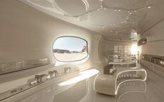Pondu0027 Kitchen | Designer Jaehoon Jung @ KAMKAM. See More. Lounge Design Ideas