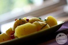 Młode ziemniaki | http://www.codogara.pl/10836/mlode-ziemniaki/