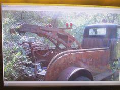 Antique Trucks, Antiques, Car, Vehicles, Antiquities, Antique, Automobile, Autos, Old Stuff