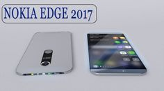 Nokia Edge will come with edge to edge display screen so it will be Button-less mobile Awesome Feature Colour.Nokia edge is also Unique with Slim looking . Mobile Phone Logo, Mobile Phone Shops, Latest Mobile Phones, Mobile Phone Price, Best Mobile Phone, Mobile Phone Repair, Us Cellular, Buy Iphone, Phone Photography