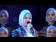 Trendafili I Qenies Sime Youtube Debut Album Youtube Music Videos
