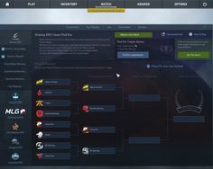 I didn't know i had to fill them all out :'( #games #globaloffensive #CSGO #counterstrike #hltv #CS #steam #Valve #djswat #CS16