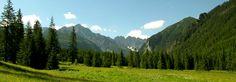 High Tatras, Mountains, Sweet, Nature, Summer, Travel, Candy, Naturaleza, Summer Time