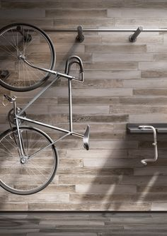 Minoli Tiles - Tree-Age - Tree-Age Grey by Minoli is a contemporary wood look porcelain tile that not only on floors gives a flawless impression, but also at walls can be perfectly placed giving a natural effect to the area. Wall Tiles: Tree-Age Grey 10 x 70 cm - http://www.minoli.co.uk/tiles/tree-age-grey/ - #Minoli #minolitiles #tile #tiles #porcelain #porcelaintile #treeage #grey #wood #look #woodlook #effect #woodeffect #matt #natural #walltiles #wall