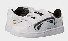 46 Best Adidas stormtrooper images | Adidas, Star wars, Star