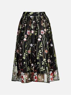 Bikbok | Valentina skirt: the most awesomest skirt ever