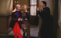 10th Anniversary of the Friends Finale! The Best Episode from Each of the 10 Seasons