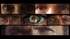 La fine è un nuovo inizio . Tiziano Caviglia Blog Short Film, Youtube, Blog, Blogging, Youtubers, Youtube Movies