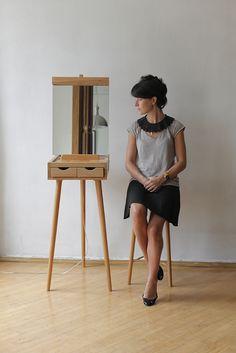 designed by Anuka Tavartkiladze