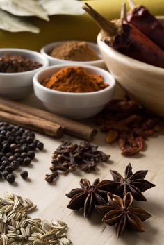 Chinese herbal medicine is not based on conventional Western concepts of medical diagnosis and treatment. It treats patients' main compla...