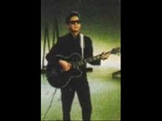 "Roy Orbison - ""Danny Boy"", 1972 .... Absolutely beautiful!!"